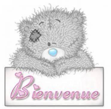 bonjour XD 4ge9at3k